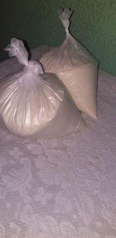 farinha de Ilhéus BA