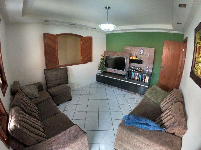 Linda casa 4 Qtos c/suite - Mata da Serra Melhor localização do Bairro - Foto 11