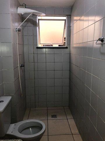Apartamento no Cond Camboatã Cardoso região do Barreiro BH - Foto 10