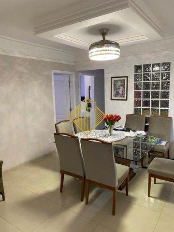 Apartamento à venda, 2 quartos, 1 suíte, 1 vaga, Jardim Planalto - Toledo/PR - Foto 12