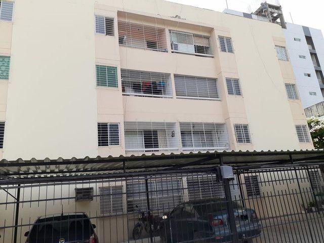 Ótimo apartamento candeias - Foto 3