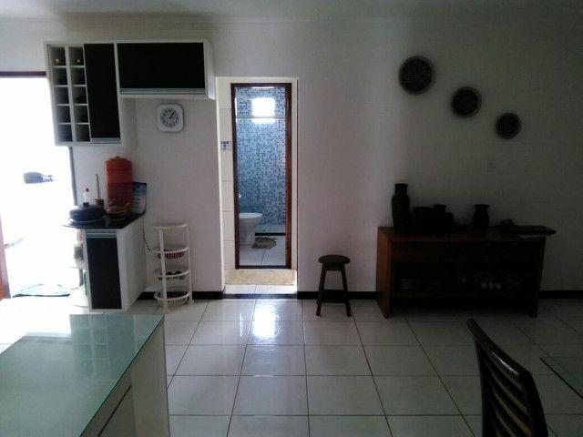 Casa com 05 quartos, com 04 Suítes  para venda no Bairro Rua Nova em Catu/BA. - Foto 5