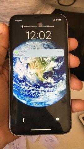 Iphone Xr 64 Gb - Foto 5