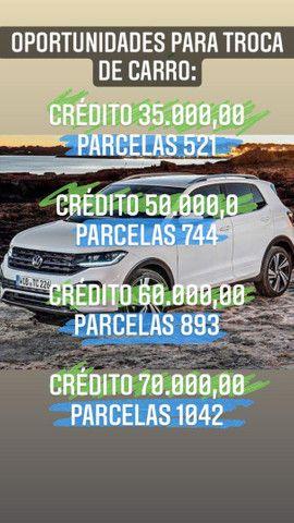 Compre seu carro à vista