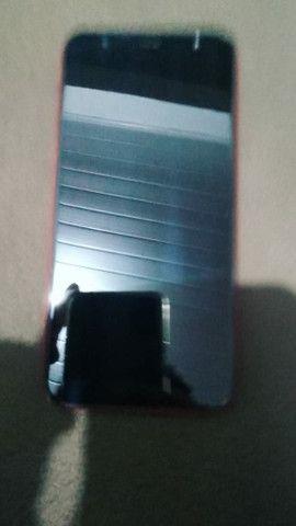 Samsung j6+ Plus - Foto 4