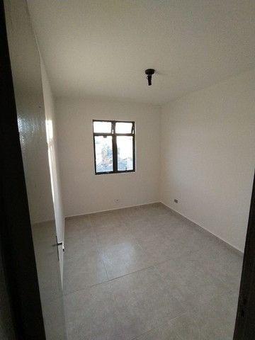 Lindo Apartamento Residencial Eudes Costa - Foto 11
