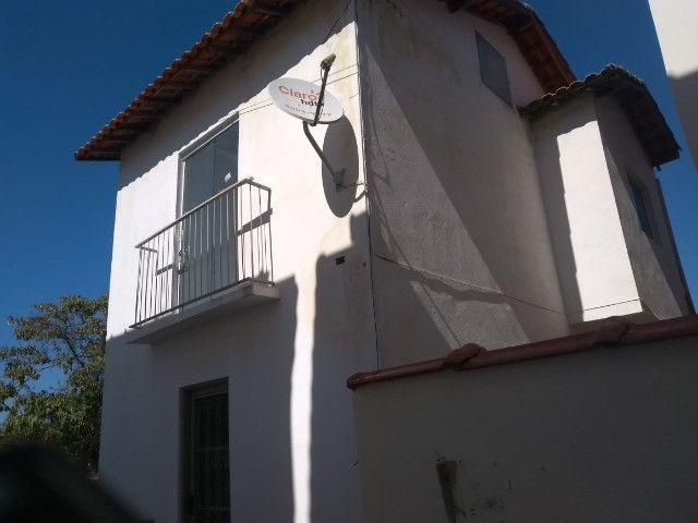 Casa  02 dormitórios em São Lourenço MG, Oportunidade!!!