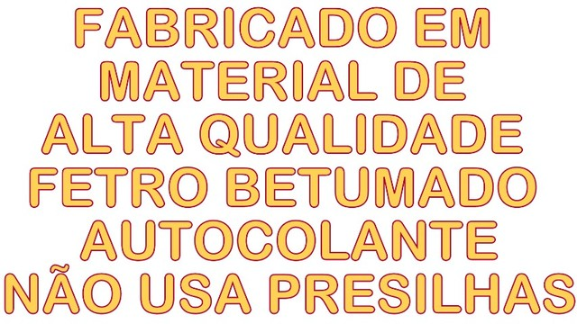Forro do capo Onix / Prisma 2013 A 2016 Joy 2012 A 2019 Autocolante facil instalação - Foto 4