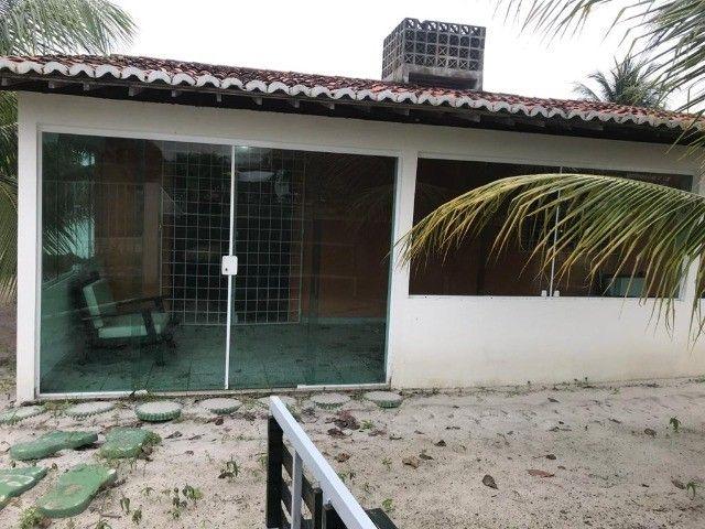 Casa 120m² Beira Mar de Atapuz - Oportunidade - Foto 10