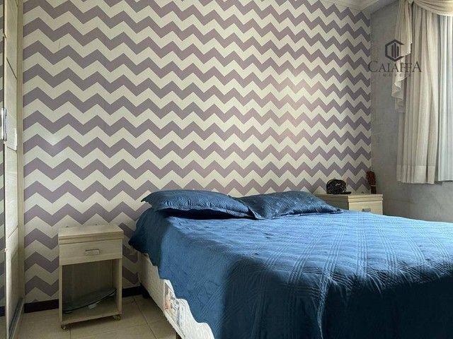 Apartamento à venda, 186 m² por R$ 890.000,00 - Alto dos Passos - Juiz de Fora/MG - Foto 7