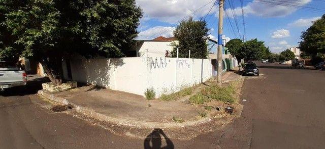 Casa com 03 kitntes próximo ao Comper São Francisco - Foto 3