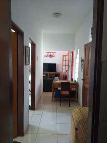 Vendo casa Baependi sul de Minas.super segura ampla com piscina . - Foto 2
