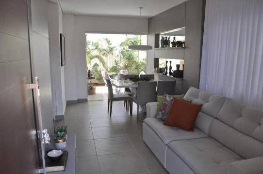 Casa no Jardim Itatiaia 2