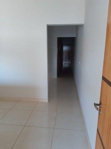 Linda Casa Tijuca Quintal amplo**Somente  Venda**R$  290.000 Mil** - Foto 5