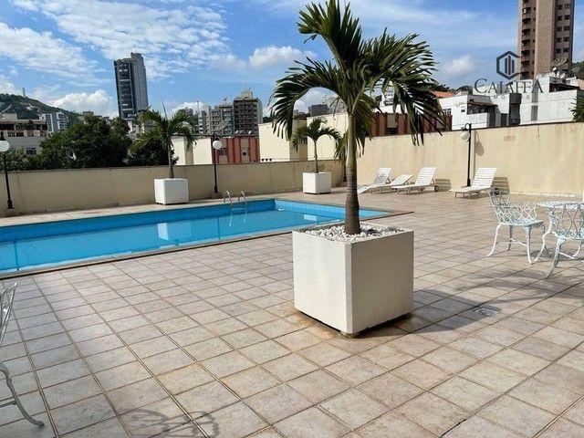 Apartamento à venda, 186 m² por R$ 890.000,00 - Alto dos Passos - Juiz de Fora/MG - Foto 19