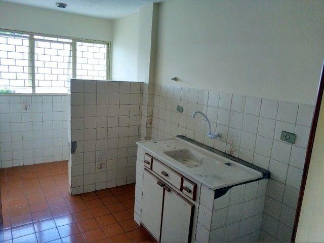 Lindo Apartamento no Condomínio Residencial Indaiá com 3 Quartos**Venda** - Foto 4