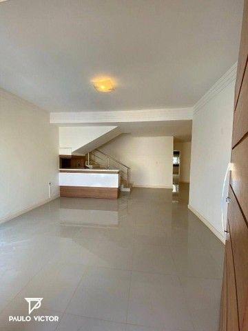 Casa com 4 dormitórios à venda - Candeias - Vitória da Conquista/BA - Foto 6
