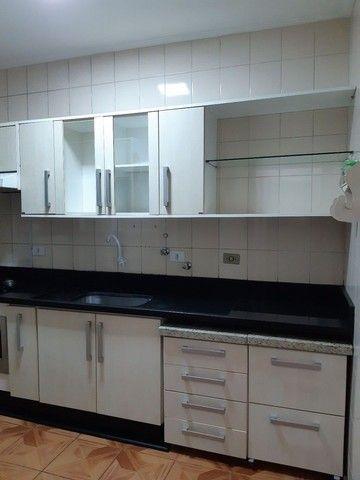 Lindo Apartamento Condomínio Espanha Tiradentes**Venda** - Foto 10
