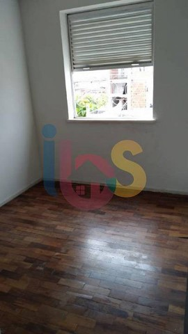Vendo apartamento 3/4 no Pacheco - Foto 3