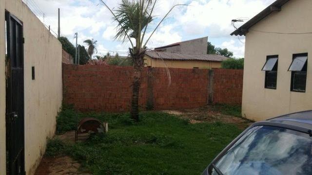 Linda Casa Nova Campo Grande com 320 M² Valor R$ 150.000 Mil ** - Foto 10