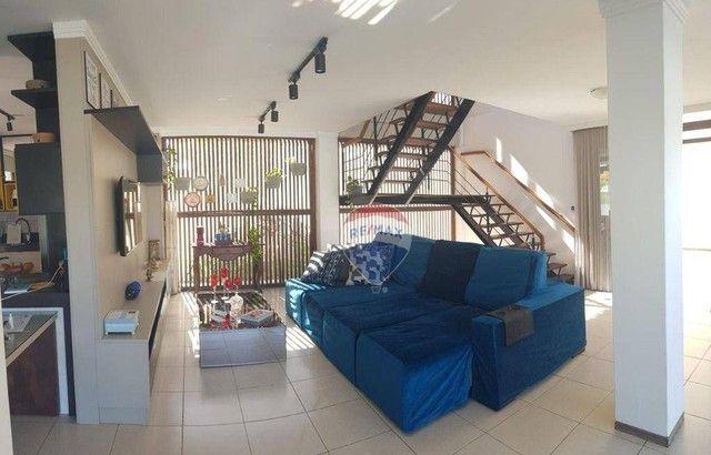 Casa na Praia de Tabatinga - Conde/PB - Foto 3
