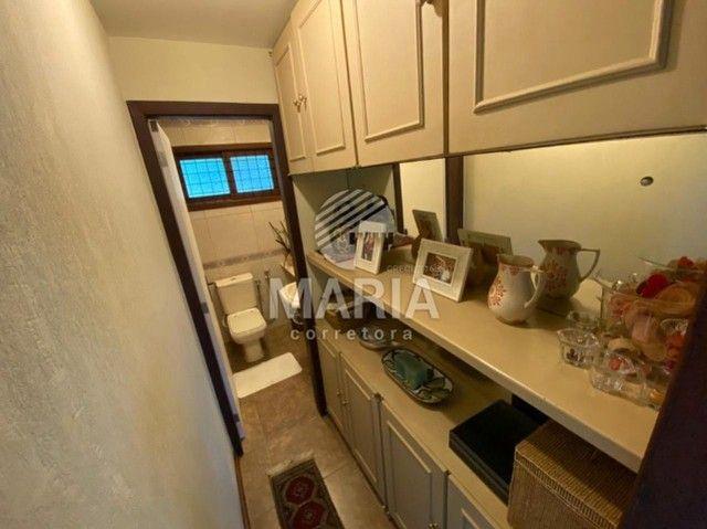 Casa em condomínio Gravatá/PE! Com linda vista! código:5048 - Foto 14