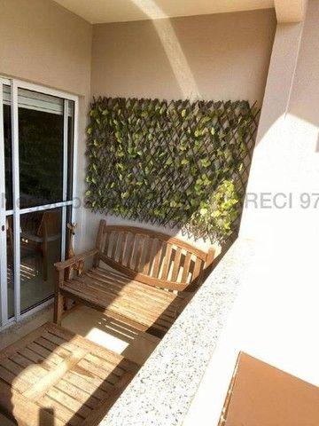 Condomínio Residencial Belvedere Alameda - Foto 7