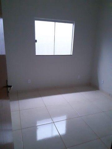 Linda Casa Tijuca Quintal amplo**Somente  Venda**R$  290.000 Mil** - Foto 6