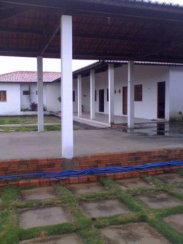 Casa com (06) suites em Majorlândia / Canoa Quebrada(CE) próximo as prais - Foto 4