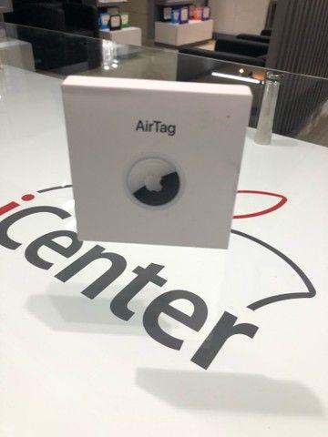 Airtag Apple  - Foto 2