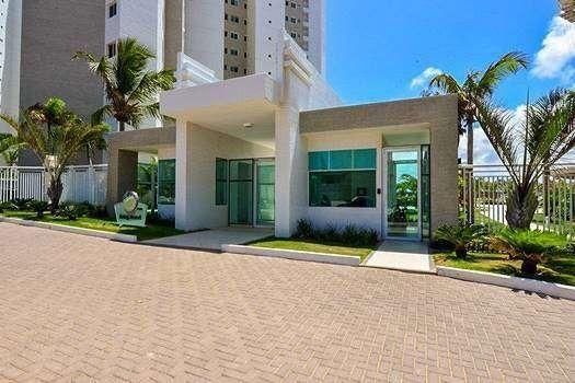 Living Resort - 116 a 163m² - 3 a 4 quartos - Fortaleza - CE - Foto 18