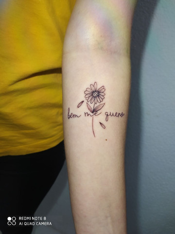 Tatuagem em promoção - Foto 3