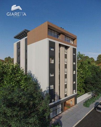 Apartamento á venda,115.00m², JARDIM LA SALLE, TOLEDO - PR - Foto 6