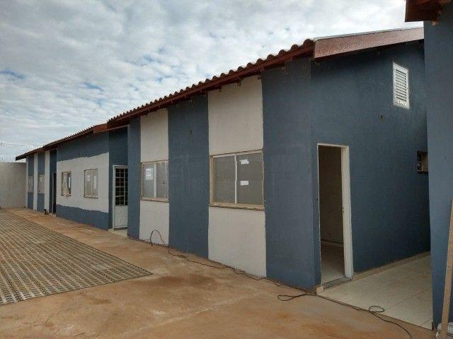 Linda Casa Condomínio Nova Campo Grande**Venda*** - Foto 6