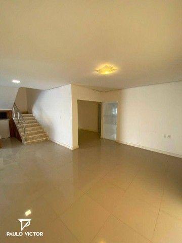 Casa com 4 dormitórios à venda - Candeias - Vitória da Conquista/BA - Foto 8
