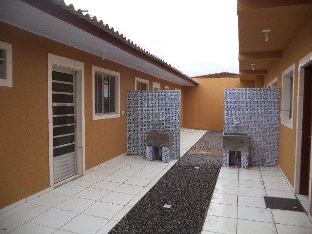 Casa E quarto para locar Jad. das Américas Cajuru - Foto 2