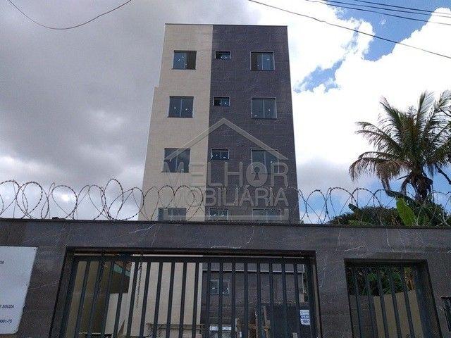 COBERTURA, 3 QUARTOS, MARIA HELENA - BH - Foto 2
