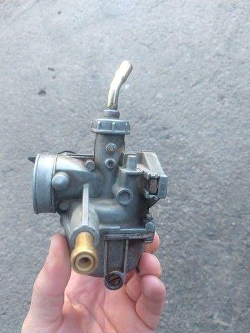 Carburador de pop 100 - Foto 2