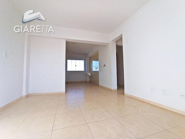 Apartamento no Jardim Porto Alegre à venda, 74.24m², TOLEDO - PR - Foto 3