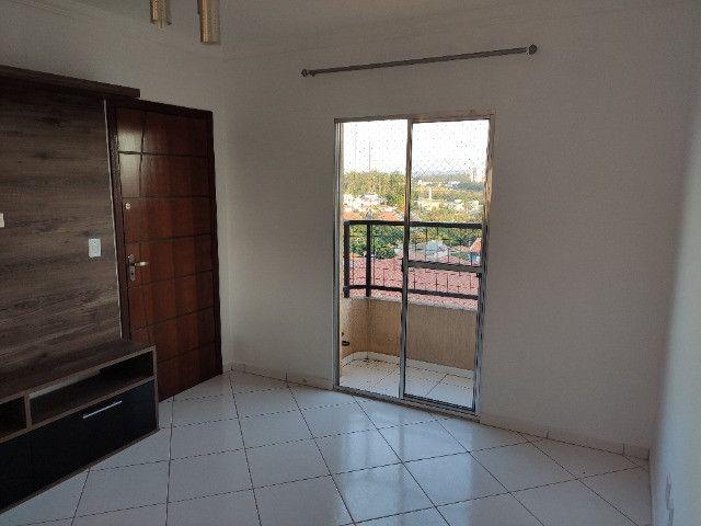Apartamento Jardim Leocádia - Foto 5