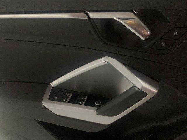 Audi Q3 TSFI  - Foto 5