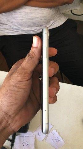 Iphone Xr 64 Gb - Foto 3