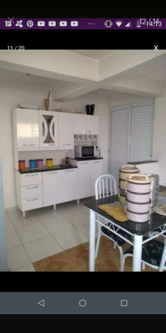 Vendo casa Baependi sul de Minas.super segura ampla com piscina . - Foto 4