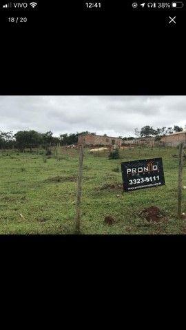 CASA NO APOLINÁRIO EM TIRADENTES - Foto 14