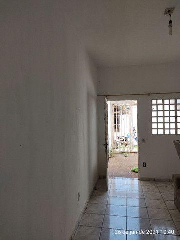 CPA 02 - sobrado locação r$ 900  - Foto 9