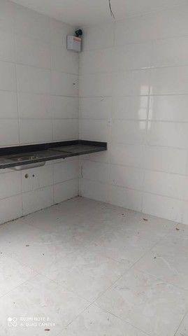 Casa para venda possui 100 metros quadrados com 3 quartos em Conceição - Feira de Santana  - Foto 11