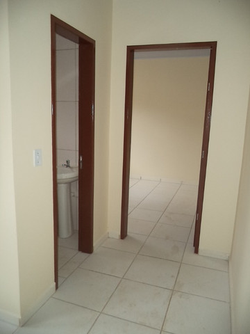 Casa E quarto para locar Jad. das Américas Cajuru - Foto 10