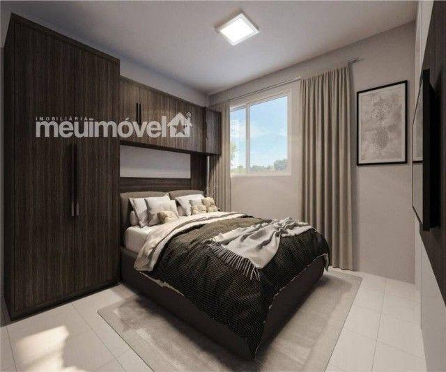 143 - Seu novo Apartamento no Vinhais //  - Foto 6