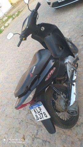 Moto biz 125 ks - Foto 3