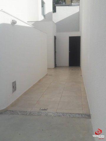 cobertura 2 quartos próximo ao comercio do Rio Branco. - Foto 9